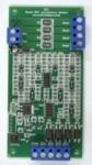 OC1 Quad DCC Occupancy Detector