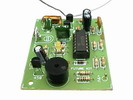 FK507 Touch  Alarm Kit