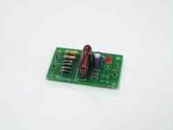 FK817 Transformerless Regulator