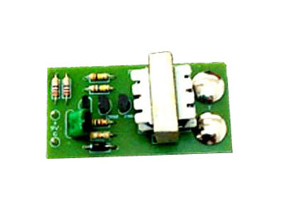FK901 Low Power Tingler