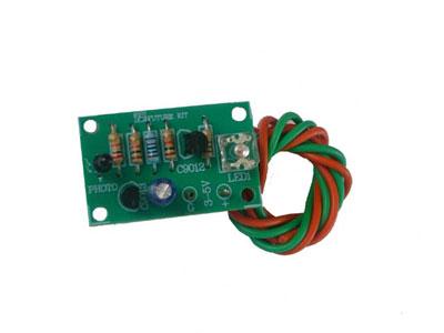 FK933 Infrared Detector