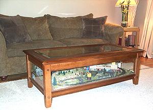 Tremendous Train Table 3 Creativecarmelina Interior Chair Design Creativecarmelinacom